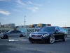 adv1-mercedes-benz-s63-amg-is-on-a-whole-new-level-photo-gallery_9