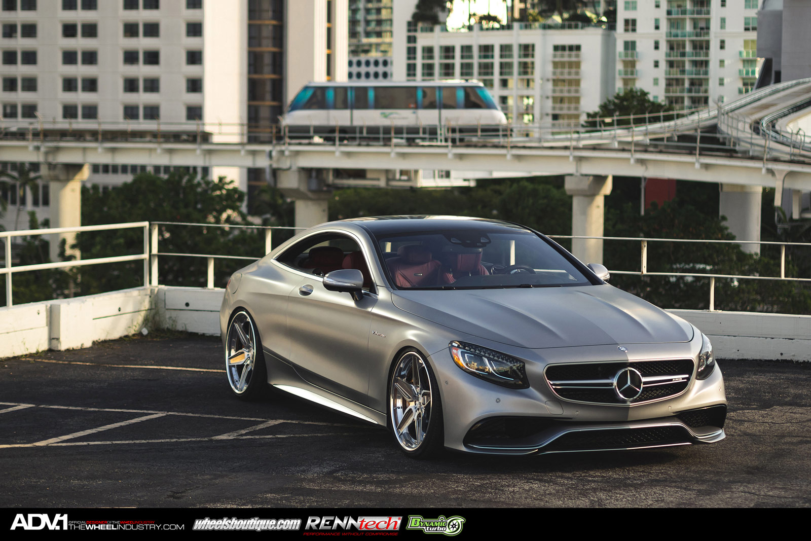 S63 coupe for Mercedes benz s63 amg coupe