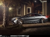 adv1-wheels-mercedes-benz-s63-amg-coupe-adv5stscs-20