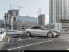 adv1-wheels-mercedes-benz-s63-amg-coupe-adv5stscs-22