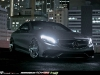 adv1-wheels-mercedes-benz-s63-amg-coupe-adv5stscs-24