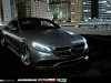 adv1-wheels-mercedes-benz-s63-amg-coupe-adv5stscs-26