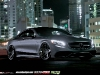adv1-wheels-mercedes-benz-s63-amg-coupe-adv5stscs-29