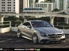adv1-wheels-mercedes-benz-s63-amg-coupe-adv5stscs-31