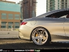 adv1-wheels-mercedes-benz-s63-amg-coupe-adv5stscs-33