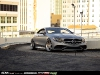 adv1-wheels-mercedes-benz-s63-amg-coupe-adv5stscs-36