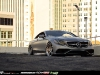 adv1-wheels-mercedes-benz-s63-amg-coupe-adv5stscs-37