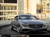 adv1-wheels-mercedes-benz-s63-amg-coupe-adv5stscs-38
