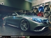 adv1-wheels-mercedes-benz-s63-amg-coupe-adv5stscs-5