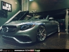 adv1-wheels-mercedes-benz-s63-amg-coupe-adv5stscs-7