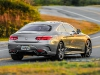 mercedes-benz-s63-amg-4matic-coupe-10
