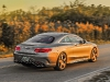 mercedes-benz-s63-amg-4matic-coupe-11