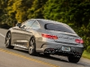 mercedes-benz-s63-amg-4matic-coupe-12