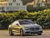 mercedes-benz-s63-amg-4matic-coupe-13