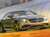 mercedes-benz-s63-amg-4matic-coupe-14