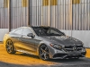 mercedes-benz-s63-amg-4matic-coupe-15