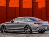 mercedes-benz-s63-amg-4matic-coupe-16