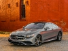 mercedes-benz-s63-amg-4matic-coupe-17