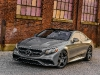 mercedes-benz-s63-amg-4matic-coupe-18