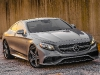 mercedes-benz-s63-amg-4matic-coupe-20