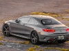 mercedes-benz-s63-amg-4matic-coupe-21