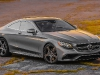 mercedes-benz-s63-amg-4matic-coupe-22