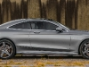 mercedes-benz-s63-amg-4matic-coupe-23