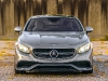 mercedes-benz-s63-amg-4matic-coupe-24