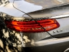 mercedes-benz-s63-amg-4matic-coupe-41