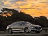 mercedes-benz-s63-amg-4matic-coupe-5