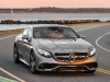 mercedes-benz-s63-amg-4matic-coupe-6