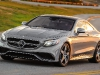 mercedes-benz-s63-amg-4matic-coupe-8