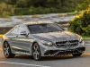 mercedes-benz-s63-amg-4matic-coupe-9