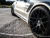 this-mercedes-benz-sl-r230-wide-body-kit-comes-from-poland_3