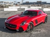 mercedes-sls-amg-body-kit-misha-designs-red-21