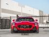 mercedes-sls-amg-body-kit-misha-designs-red-23