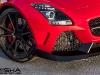 mercedes-sls-amg-body-kit-misha-designs-red-29