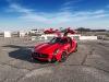 mercedes-sls-amg-body-kit-misha-designs-red-30