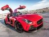mercedes-sls-amg-body-kit-misha-designs-red-33