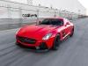 mercedes-sls-amg-body-kit-misha-designs-red-34