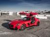 mercedes-sls-amg-body-kit-misha-designs-red-36