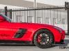 mercedes-sls-amg-body-kit-misha-designs-red-37