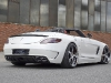 w197-sls-roadster-with-mec-design-fully-loaded-1