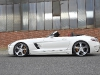 w197-sls-roadster-with-mec-design-fully-loaded-13
