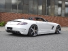 w197-sls-roadster-with-mec-design-fully-loaded-14