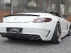 w197-sls-roadster-with-mec-design-fully-loaded-2