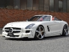 w197-sls-roadster-with-mec-design-fully-loaded-4