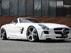 w197-sls-roadster-with-mec-design-fully-loaded-5