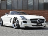 w197-sls-roadster-with-mec-design-fully-loaded-6