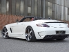 w197-sls-roadster-with-mec-design-fully-loaded-8